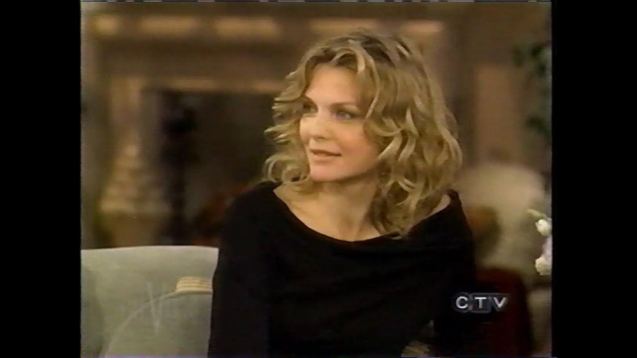 Youtube Michelle Pfeiffer nudes (34 photo), Ass, Cleavage, Boobs, swimsuit 2017