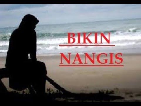 Lagu Makassar Paling SEDIH Lebba Kammami Sarengku Udhin Leaders