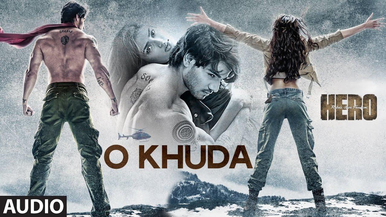 Download Hero Hindustani Movie Mp3 Songs Com