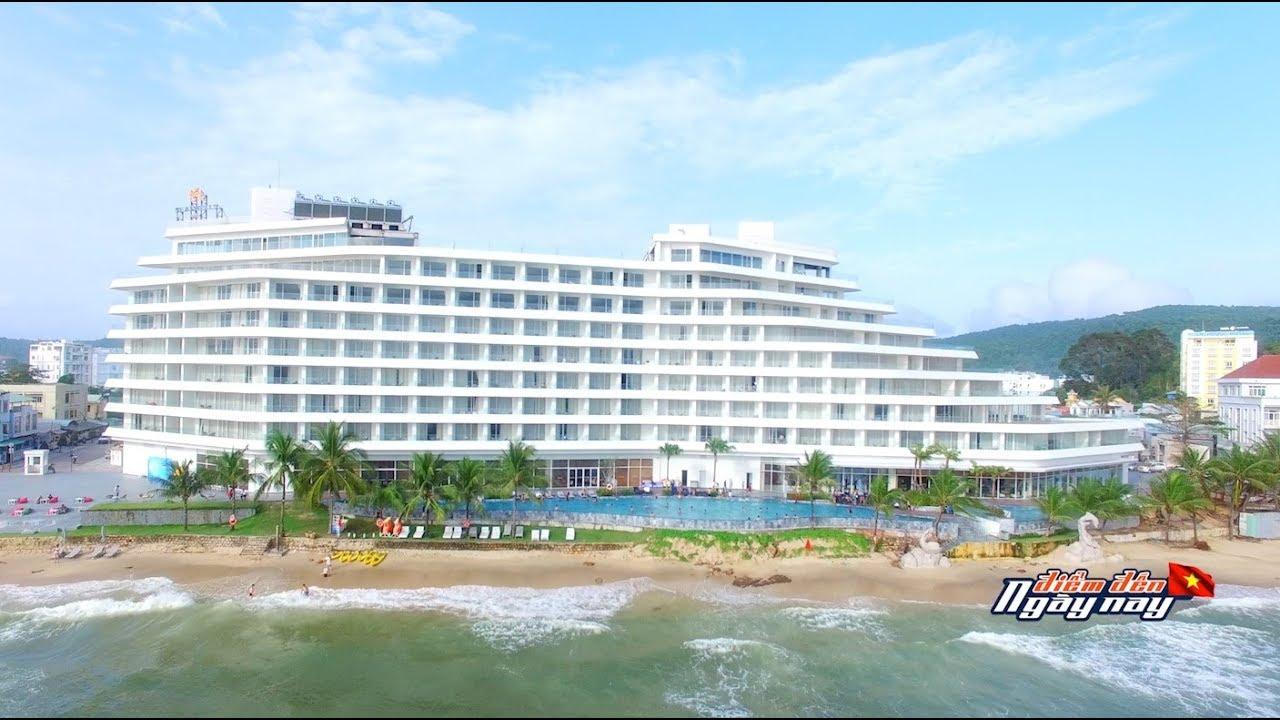 Điểm Đến Ngày Nay - Seashells Phú Quốc Hotel & Spa #58