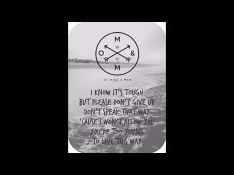 Band Quotes (By Kyle Neal)