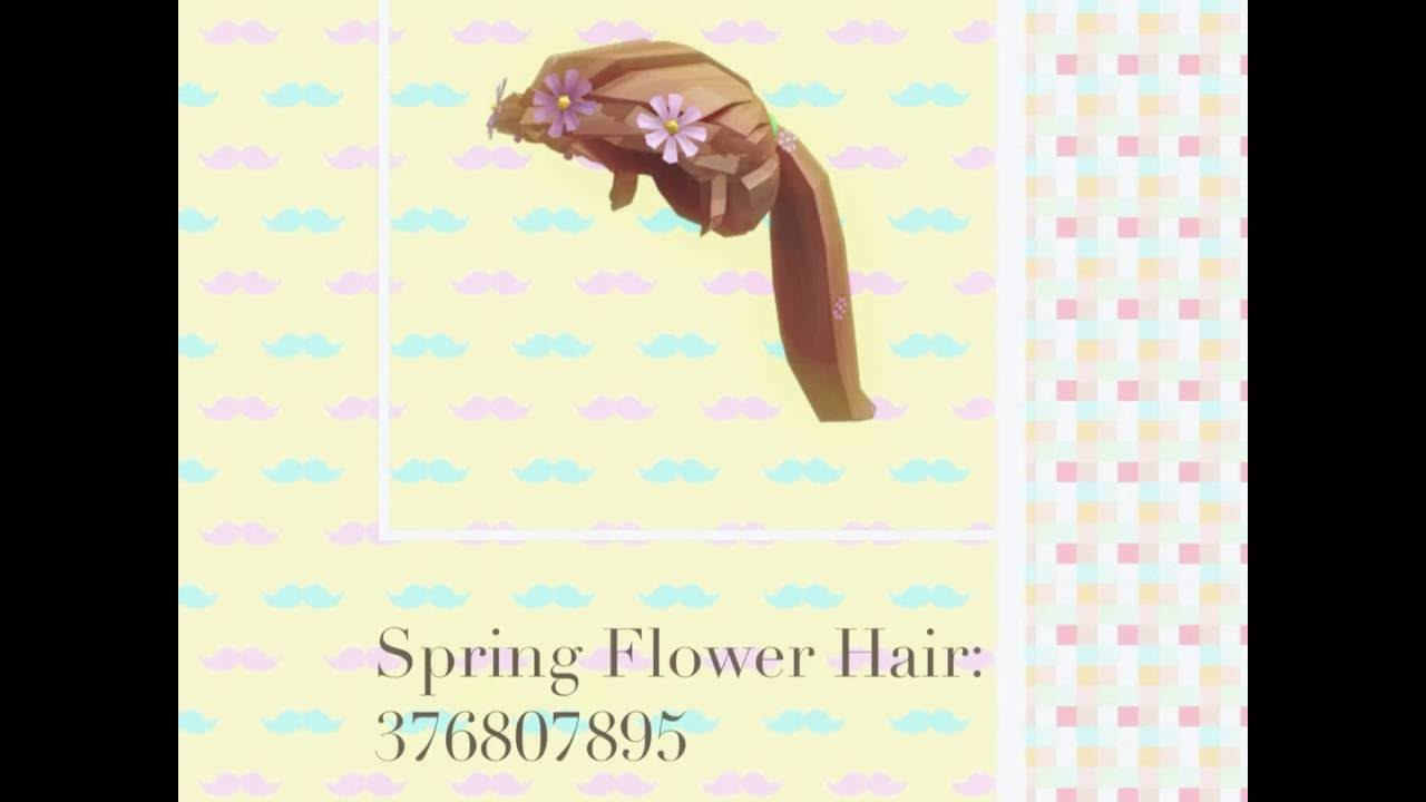 Blonde Braided Hair Extensions Roblox Free Robux Codes