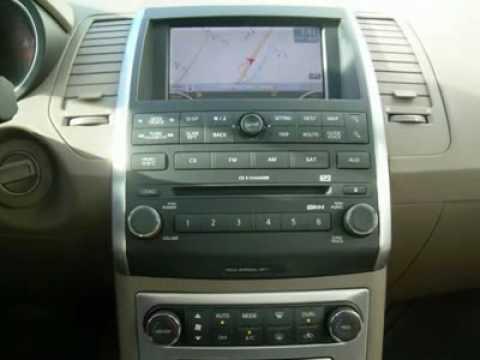 2007 Nissan Maxima Hasbrouck Heights Nj