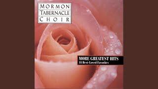 IV. Allegro assai vivace. Alla Marcia (Final chorus from Schiller