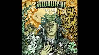 Samavayo - Prevarication Nation (Single 2018)