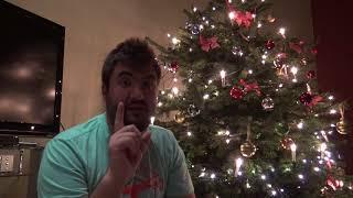 минск 3 - полное видео со сходки