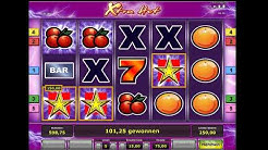 Xtra Hot Slot Machine Online - Casino Jackpot