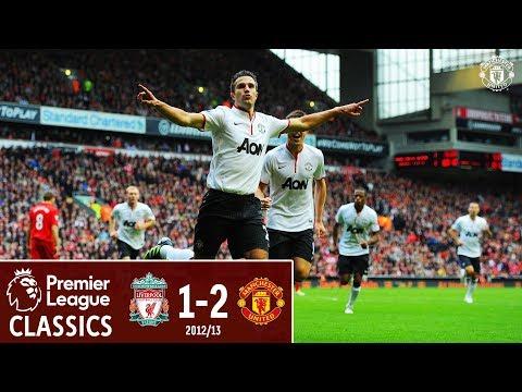 James Footballer Manchester United