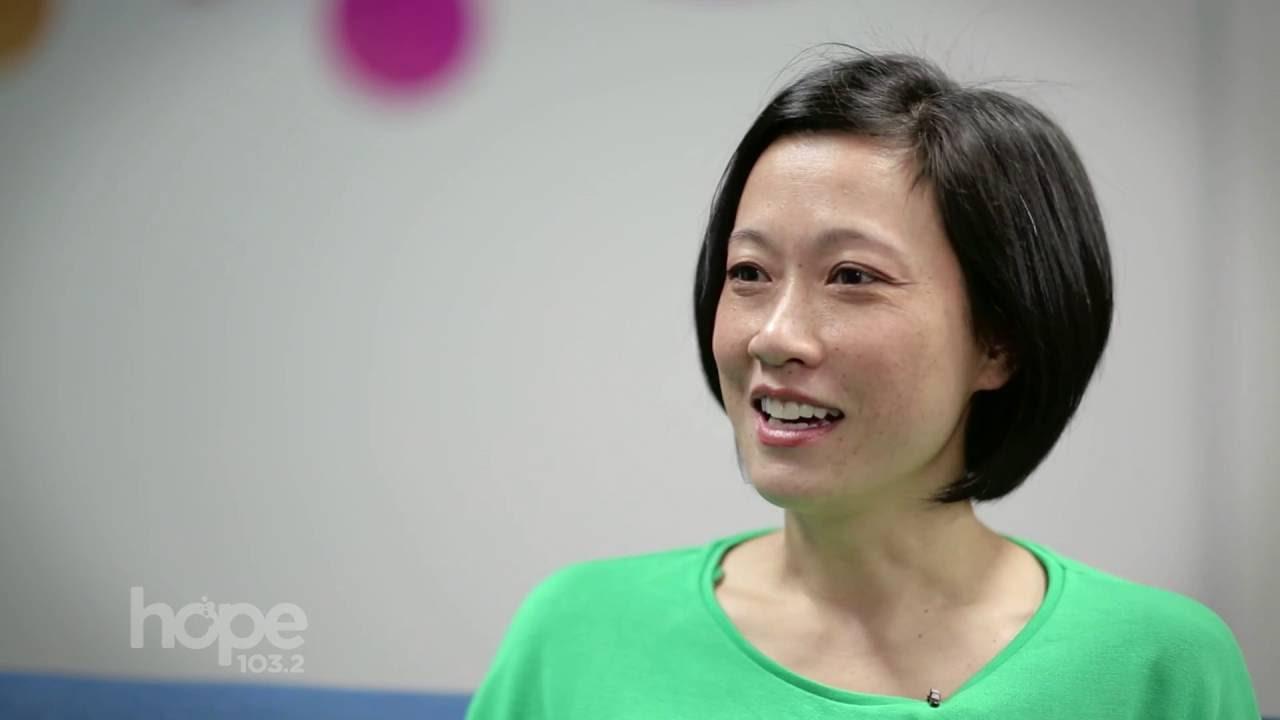 Karen Pang nude photos 2019