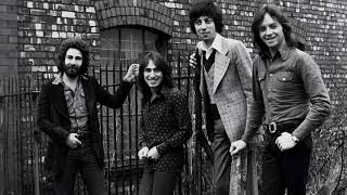 """Song : """"Im Not In Love"""" Album : The Very Best Of 10cc."""