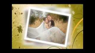 Present NM Wedding 25/01/2557
