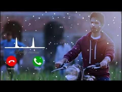 new-hindi-ringtone/mobile-phone-ringtones/best-ringtone-2021/new-ringtone-2021/new-ringtone-2021//