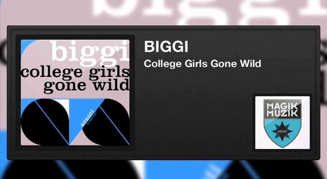 College girls gone wild pics-3886