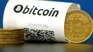 Buy Bitcoin Online via PayPal - Bitcoin current exchange rate - Live Stream