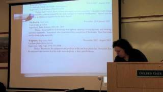 1L Resume & Cover Letter Workshop (1 of 5)