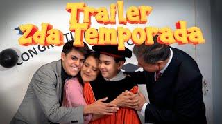 El regreso   Los Morales