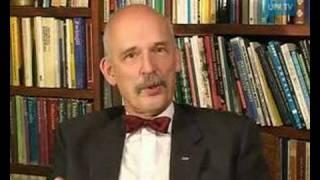 14.01.2008 Wstęp do wykładu z teorii ekonomii cz. 2