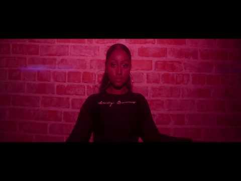 Devinn Le'Raay - Still Luv Me? (Official Video)