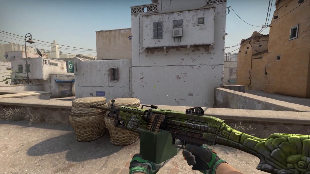 m249 cs go skins betting