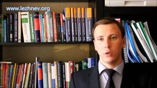 видео Юридический адрес ИП