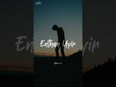 kaththi-mela-kaththi💞song---tamil-album-song-whatsapp-status|💞mugesh-yt-editz