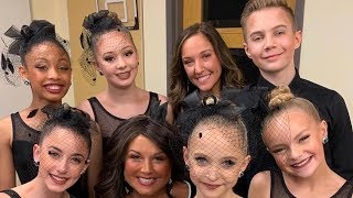 Someone QUITS The Team? | Dance Moms | Season 8 Episode 15 | Spoilers
