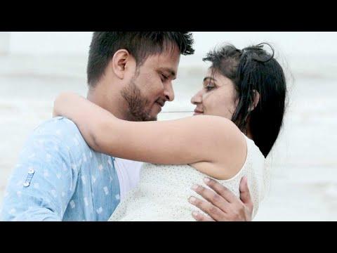 Dhoti Kurta Faad Ke | Mamta Raut & Govind Mishra | HIT Bhojpuri Song 2017 | HD VIDEO