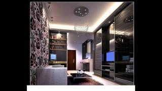Design Living Room Living Room Designs Pictures Bedroom Wardrobe Fedisa= 416