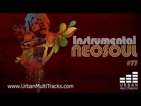 Soul Instrumental   Instrumental Soul   Soul Beat