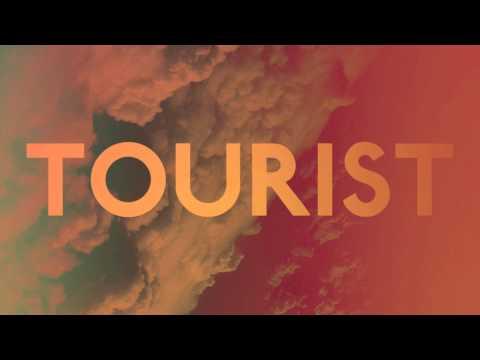 Tourist - Placid Acid