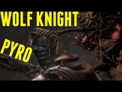 Baixar dark wolf Knight - Download dark wolf Knight | DL Músicas