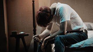 [OPV] โกหกใช่ไหม - JORJOE x GTK (Remix) MKS THAIBEATS #Yoonmin #เธอคนนั้น