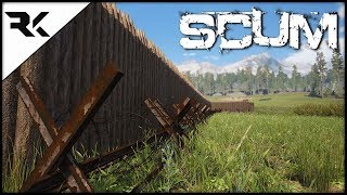 scum-surviving-is-all-we-need--let39s-gear-up-raykitarmy-scum-gameplay