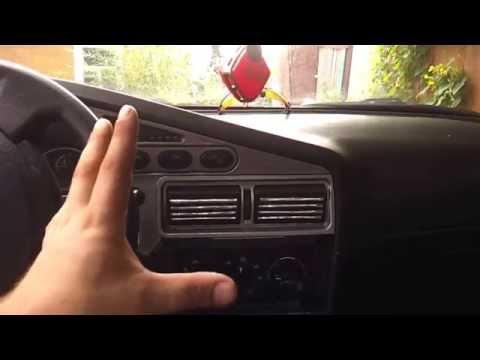 Что делать если машина nexia не заводится при повороте ключа