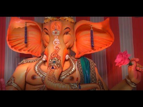 tejukaya-cha-ganpati-2019-i-best-ganpati-in-mumbai