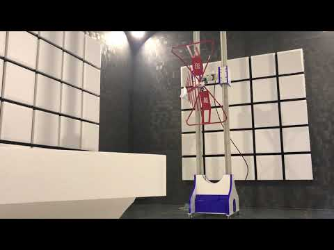 Radiofréquences  - Gestion Du Spectre