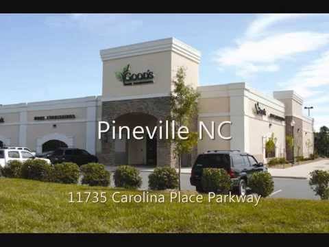 Goods Home Furnishings Pineville NC 5 STAR Reviews