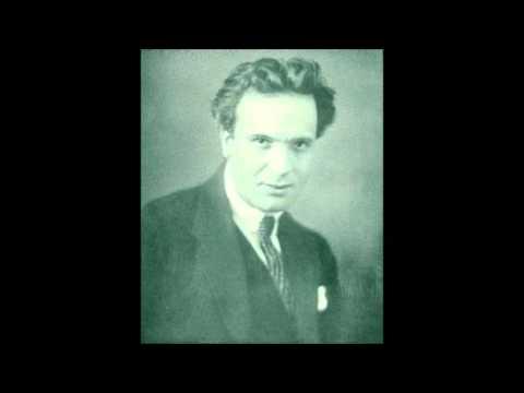 "Schubert - Symphony n°8 ""Unfinished"" - Philadelphia / Walter"