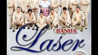 MIX Banda LASER AmexVisaMusic POPURRI DE SONES 2008