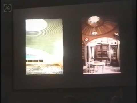 Modern Architecture William Curtis