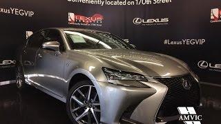 2-lexus-gs-7 Lexus Gs