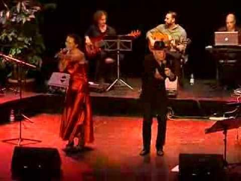 French Latino  2013