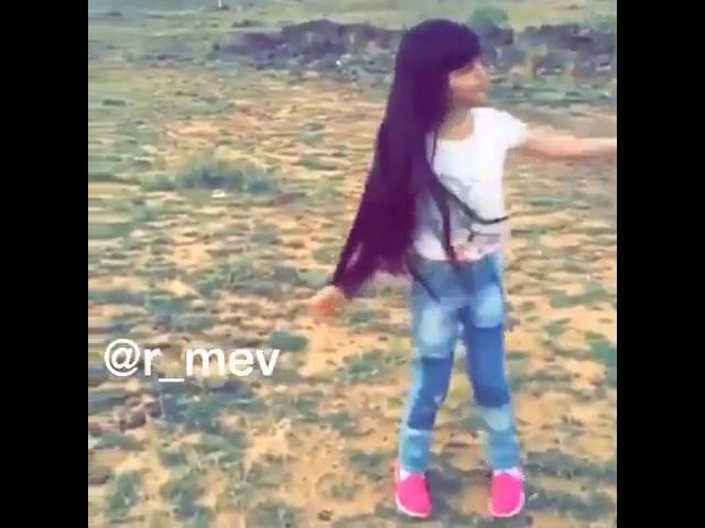 رقص بنات على شيلات Youtube