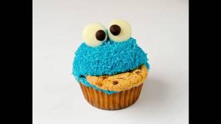 Cookie Monsta - Dirt Deep Drilla