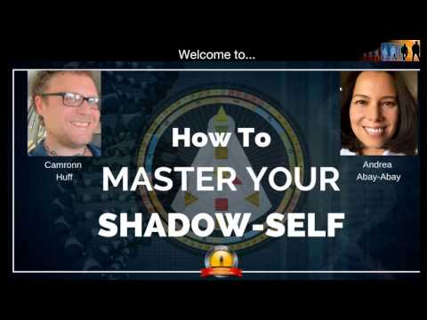 How to Master Your Shadow-Self with Human Design