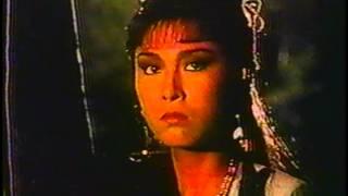 Tú Đại Danh Bộ 1984 [ATV] thumbnail
