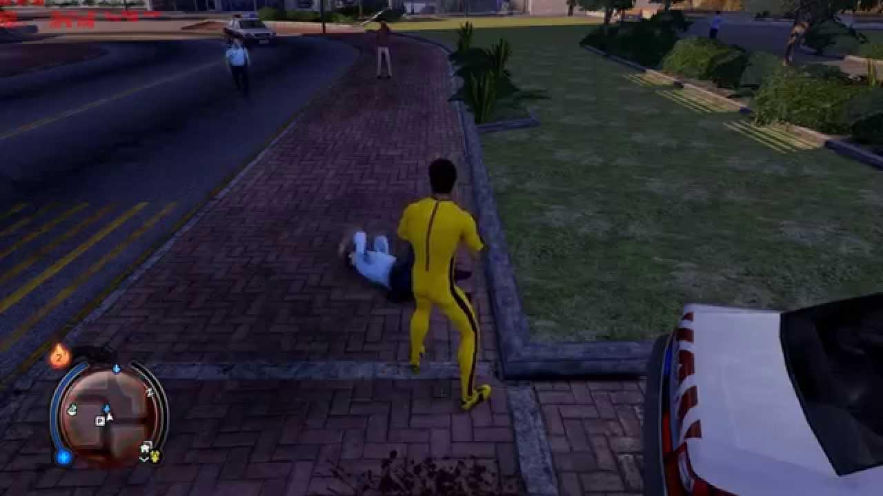 download game sleeping dogs full version