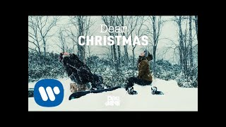 Dear Jane - Dear Christmas (Official Music Video)