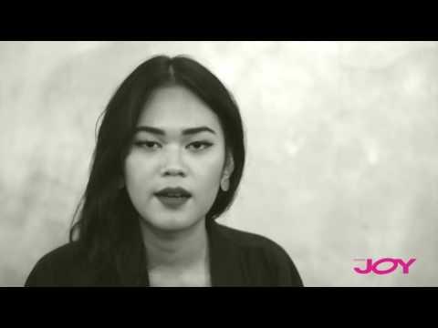 #JOYTV  Kallula: Ini Musik Saya!