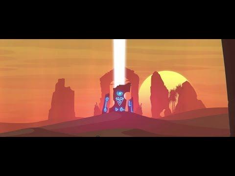 Смотреть клип Sephyx - Artifact